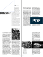 Lernerinterview.pdf
