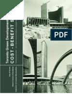 Toronto Green Development Standard