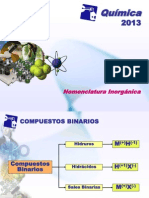 Nomenclatura_inorganica2