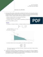 soluciones-ejercicios-capitulo-3