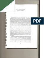 Helmuth Plesner-Limites de La Comunidad (II y III)
