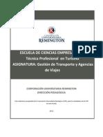 Modulo-04 Gestion de Trasporte y Agencias de Viaje (1)