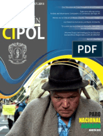 Revista_BoletinCipol.