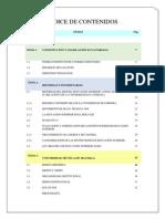Portafolio 2013-Introduccion Educacion Superior