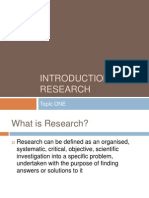 (1) Introduction to Research-110912_073328