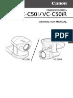 Vcc50i Inst