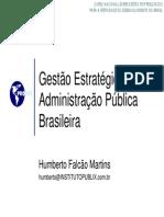 GESTÃO PÚBLICA PARA RESULTADOS prodev_ARQ_Humberto Martins_11nov