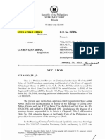 15 Abbas vs Abbas, G.R. No. 183896, January 30, 2013 Duties of the Civil Reg Ft
