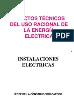 Introduccion Inst Electricas