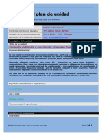 plantilla plan unidad contabilidad