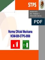 STPS-Presentacion-de-colores-y-Senales-de-Seguridad-e-Higienen-nom-026.pdf