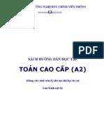 Toan-A2-(bai-tap)
