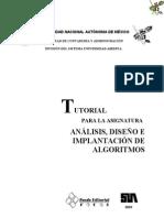 analisis_algoritmos