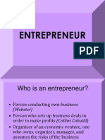 Lecture 1 Ed Unit1- Entreprenuership.sb