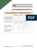 Dmp3e Ch04 Solutions 03.03.10 Final