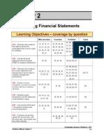 Dmp3e Ch02 Solutions 04.13.10 Final