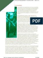 Www.ucol.Mx Egeneros Admin Archivos Breve Historia Sexualidad