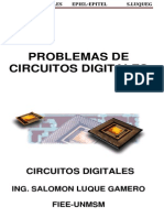 Problemas de Circuitos Digitales_crop