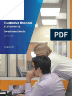 Ifrs Illustrative Financial Statements Investment Funds Dec2011 8628