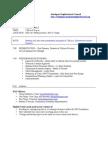 10-9-2013 SNC Agenda