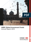 globalinvestmentfunds_annualreport_706