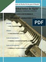 LABORATORIO Nº01 JLCB