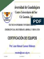 RESCATE DE MONTAÑA.pdf