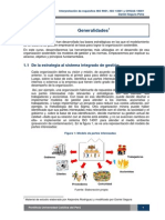 2-1.Estrategicas Integradas de Gestion