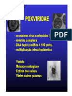 poxiviridae 2