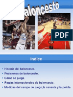 baloncesto-110209112228-phpapp02