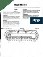 basics.undercarriage.pdf