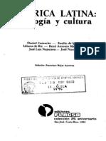 03. El otro reduccionismo - José Nun.pdf