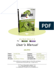 jms2win_UsersManual_V130