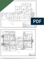 crest audio P2500 sch.pdf
