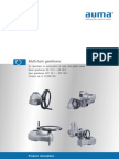 lenze d 31855 manual pdf