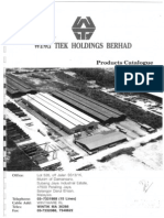 Steel Properties_Wing Tiek_part 1