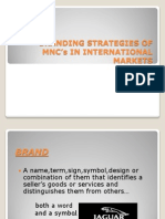 BRANDING STRATEGIES OF MNC's IN INTERNATIONAL MARKETS.pptx