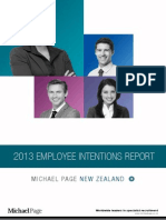 Employee Report