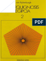 135-RIJ-arq A ARQUIGNOSIS EGÍPCIA-tomo-2