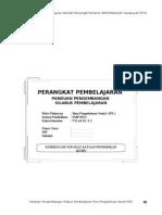 Silabus Kls Ix Smt 1,2 Th.2013-1014 Hasil Revisi