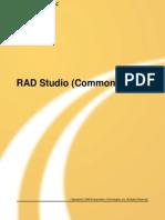 Dev Common