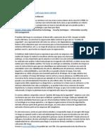 ISOIEC 27005-2008 espa