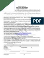 Tandus Flooring Asia.pdf