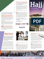 HAJJ 6pp DL GMP LOW RES.pdf