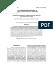In vitro antimicrobial screening of mangrove plant Avicennia officinalis