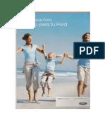 Accesorios Ford 2010.pdf
