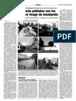 2007-11-24-DA-pagina-8