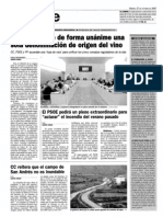 2007-10-27-DA-pagina-6