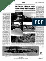 2007-11-25-DA-pagina-16