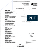 surat panggilan ke pameran.pdf